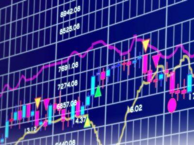 Shalom MFB Treasury Solutions 1